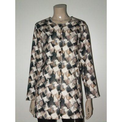chaqueta-lga-34-jane 1813830 L