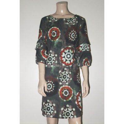 vestido-mrizos-estaldora13745
