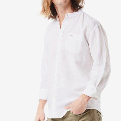camisa-barco-perte3