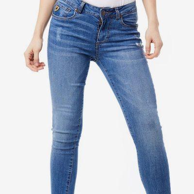 pantalon-denim-jeans-lua-ankle-parla4