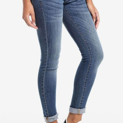 jeans-coty-pantalon-denim.
