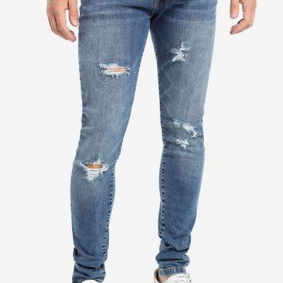 jeans-money-denim-rotos-super-skinny..