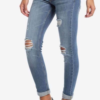jeans-pradito-pantalon-denim-rotos