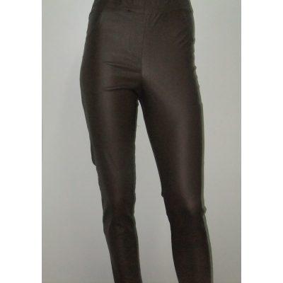 pantalon-5b-piel-reno