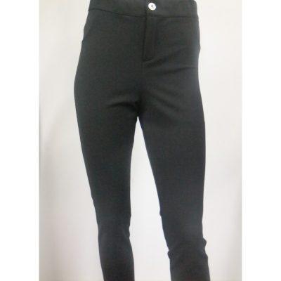 pantalon-liso-azabache..