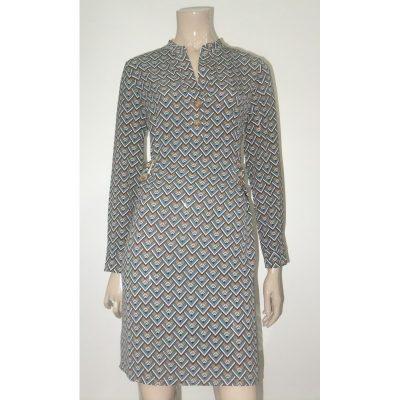 vestido-2hebillas-niagara