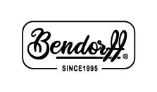 Bendorff