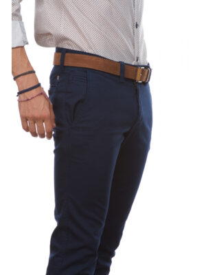 yellow skin-pantalon-chino-estructura-slim-fit